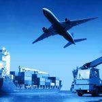 نخ ابریشم صادراتی
